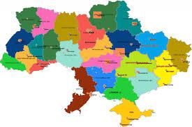 Робочі зі сходу України на вагу золота