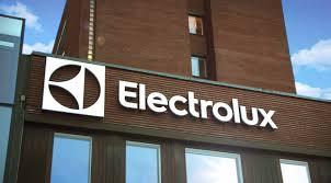 Завод Electrolux. Чоловіки, жінки та сімейні пари